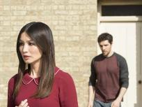 Humans Season 2 Episode 2