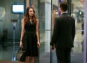 Suits Photo Preview: A Pretty Little Guest Star...
