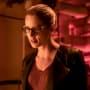 Dark Felicity  - Arrow Season 7 Episode 4