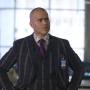 Watch Bull Online: Season 1 Episode 19