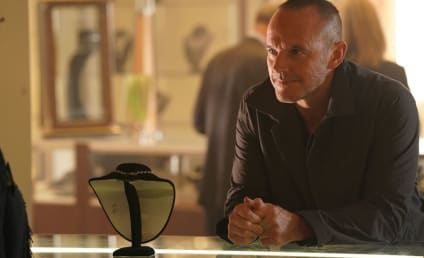 Watch Agents of S.H.I.E.L.D. Online: Season 6 Episode 2