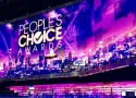 People's Choice Awards: And the Winners Are...