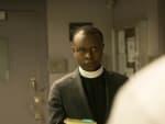 It Begins - The Exorcist Season 1 Episode 5