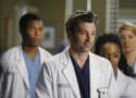 Grey's Anatomy: Watch Season 10 Episode 20 Online