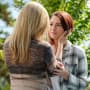 Mama Danvers - Supergirl Season 3 Episode 6