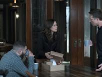 Scandal Season 6 Episode 14