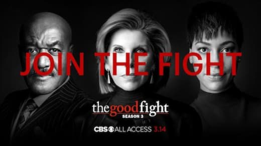 the good fight s3