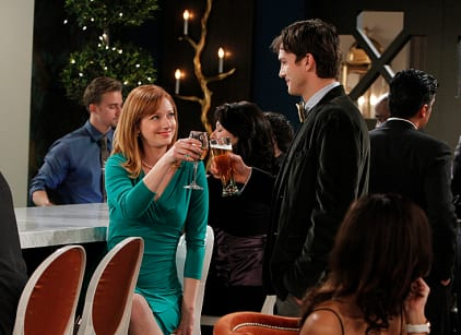 Watch Two and a Half Men Season 10 Episode 17 Online