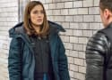 Watch Chicago PD Online: Season 4 Episode 15