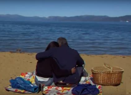 Watch The Bachelor Season 22 Episode 4 Online