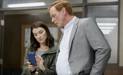 Watch Cloak and Dagger Online: Season 1 Episode 6