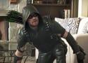 Watch Arrow Online: Season 4 Episode 22