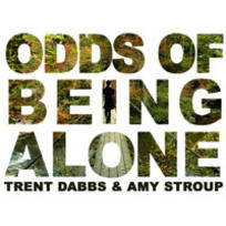 Odds Of Being Alone
