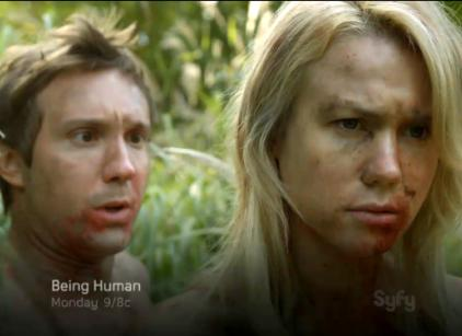 Watch Being Human Season 2 Episode 7 Online