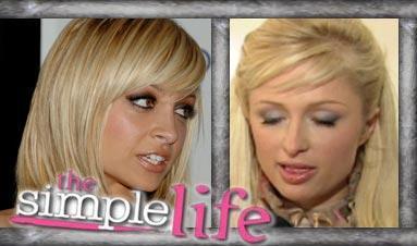 Simple Life Beeyotchez