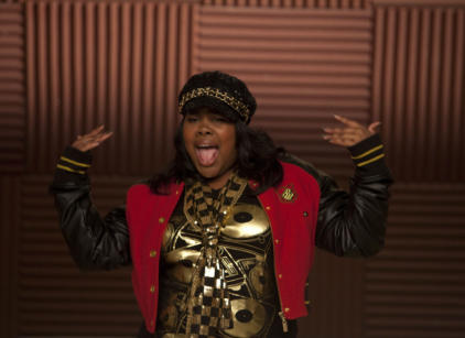 Watch Glee Season 1 Episode 21 Online