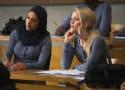 Watch Quantico Online: Season 1 Episode 2
