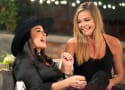Watch The Real Housewives of Beverly Hills Online: A Wolf In Camille's Clothing