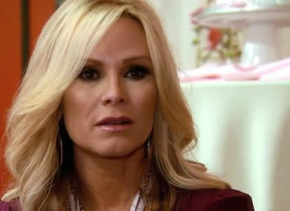 Watch The Real Housewives of Orange County Season 10 Episode 2 Online