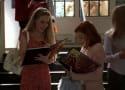 Buffy the Vampire Slayer Rewatch: Graduation Day (Part 1)