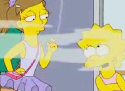 Watch The Simpsons Season 19 Episode 15 Online