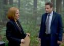 Watch The X-Files Online: Season 11 Episode 8