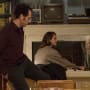 Paige Needs to Know - The Americans Season 5 Episode 3