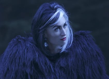 Watch Once Upon a Time Season 4 Episode 13 Online