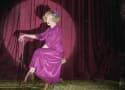 American Horror Story: Jessica Lange Returns!