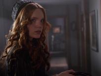Salem Season 3 Episode 8