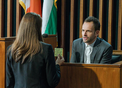 Watch Elementary Season 2 Episode 10 Online