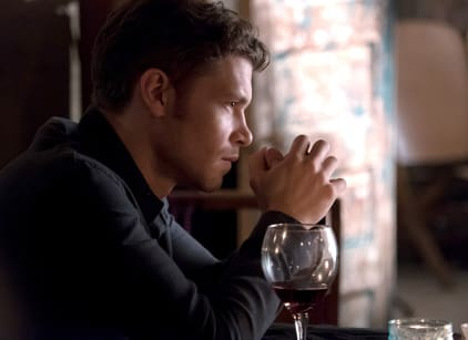 Watch The Originals Season 3 Episode 6 Online