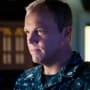 Slattery Takes Command - The Last Ship