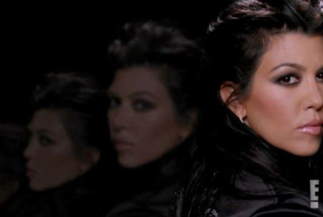 Watch Keeping Up with the Kardashians Season 11 Episode 9 ...