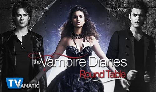 TVD RT - depreciated -