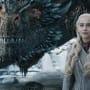 The Next Battle - Game of Thrones Season 8 Episode 4