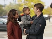 Chicago Fire Season 5 Episode 10