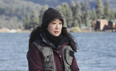 C. Yang Fishing