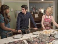 The Mindy Project Season 3 Episode 15