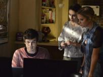 Pretty Little Liars Season 5 Episode 16