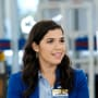 Double Agent - Superstore Season 5 Episode 1