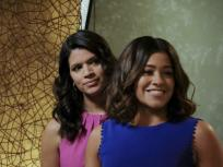 Jane the Virgin Season 3 Episode 11