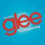 Glee cast the happening