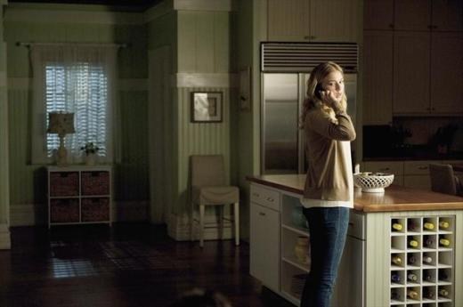 Emily Takes a Call