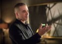 Watch Arrow Online: Season 6 Episode 17