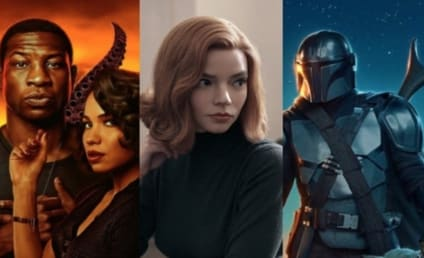 Golden Globe Nominations 2021: And the Winners May Be...?