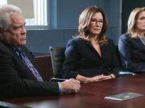 Major Crimes Season 5 Episode 2