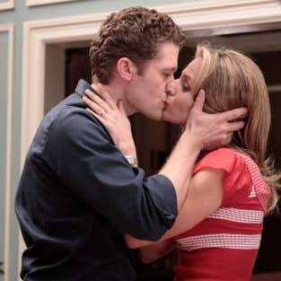 Will and Terri