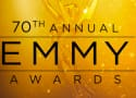 2018 Emmy Nominations: And the Winners May Be... ?
