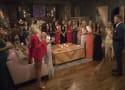 Watch The Bachelor Online: Season 23 Episode 1